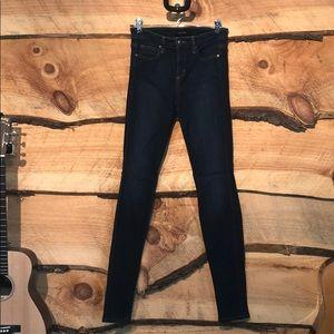 Joe's Jeans The Skinny Fit size 27